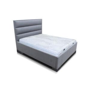 Dallas ágyneműtartós ágykeret