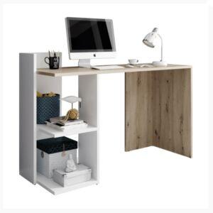 ANDREO PC asztal