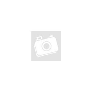Riva francia ágy alacsony lábvéges