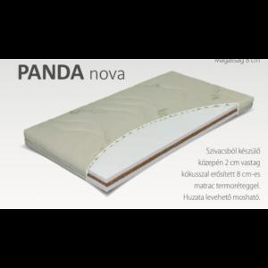 Panda Nova matrac 70x140