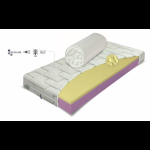 Aegis Lazy matrac
