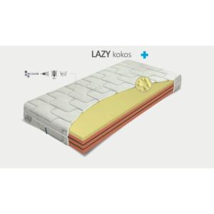 Lazy Kokos matrac