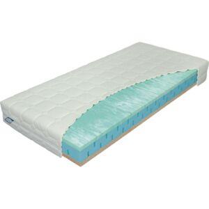 Partner Biogreen matrac