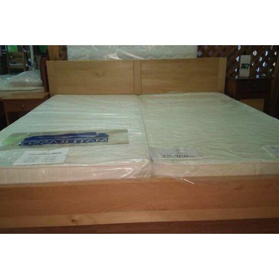 Dorottya bükk ágykeret 90x200