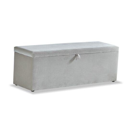 ANTIPAIN tárolós pad