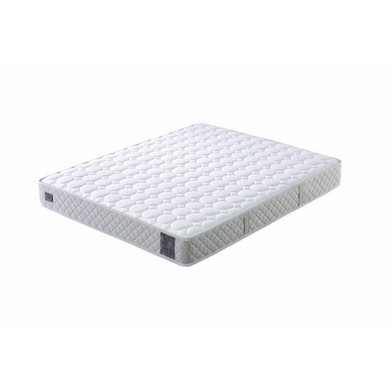 Dream matrac 160x200