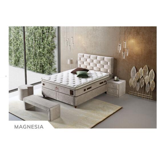 Magnesia szett 160 x200