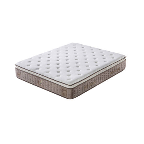 Ocaliptus matrac 90x200