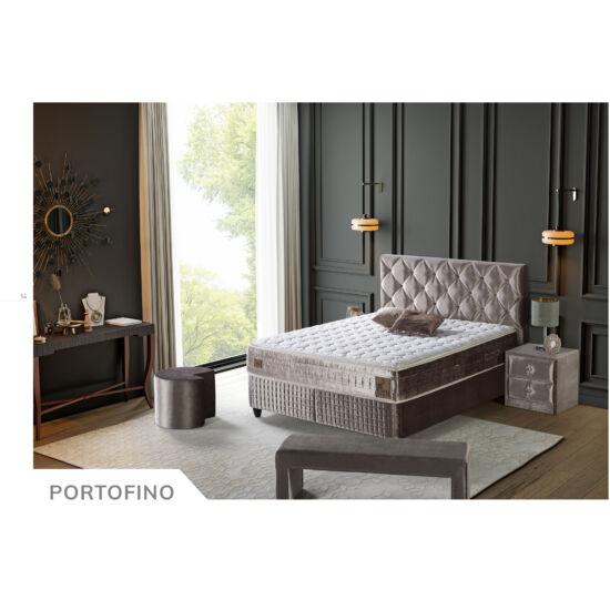 Portofino szett 160x200