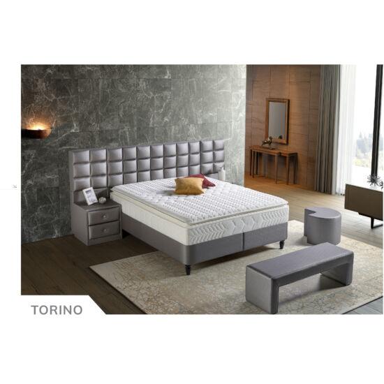 Torino szett 140x200