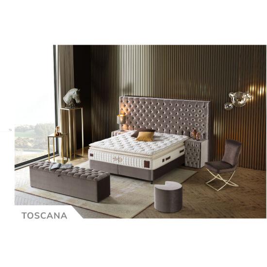 Toscana szett 160x200
