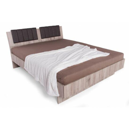 Sarah ágykeret 160x200