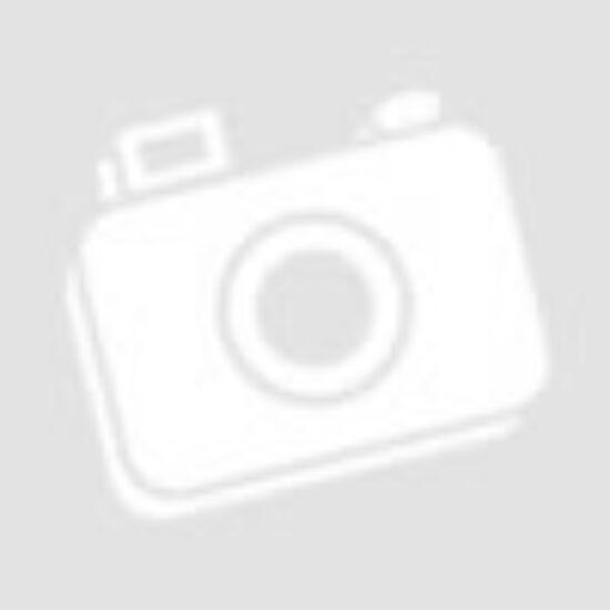 Zita natúr bükk ágykeret 90x200