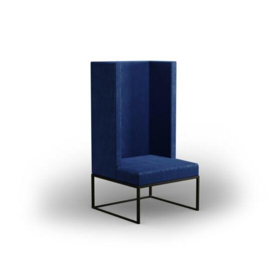 MONT BLANC fotel