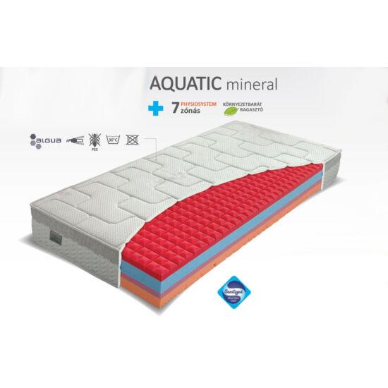 Aquatic Mineral 90x200