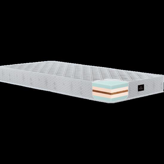 Standard Foam matrac 80x200