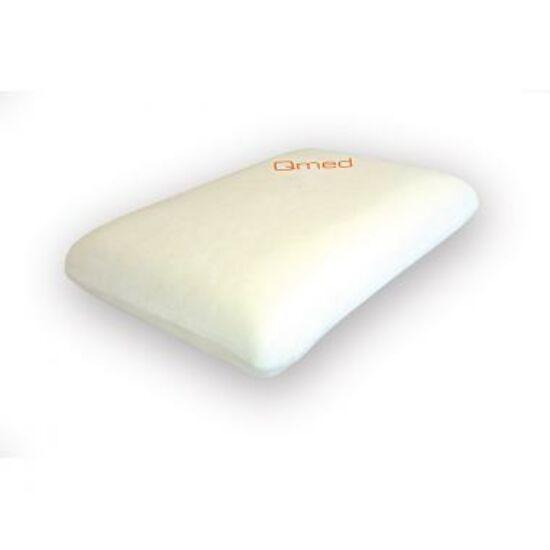 QMED Comfort párna 60x40x13 cm
